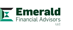 Emerald Financial Advisors